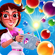 Bubble Genius - Popping Game! - Androidアプリ