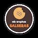 MIS AREPITAS SALSERAS Download for PC