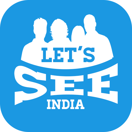 Let's See! South India Guide For PC Windows (7, 8, 10 and 10x) & Mac Computer