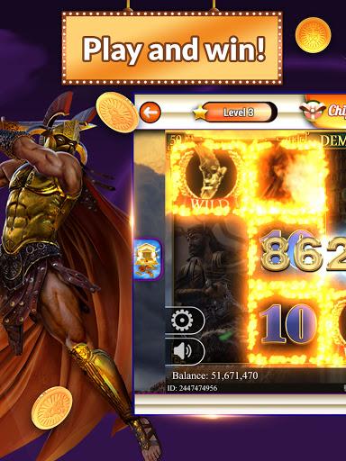 LeoVegasplay modavailable screenshots 9