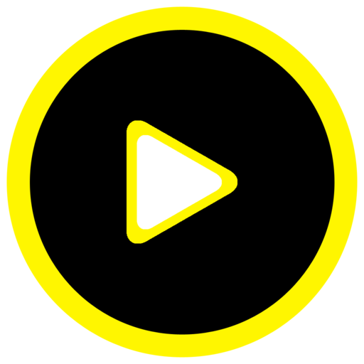 Free Snack Video Status Guide APK