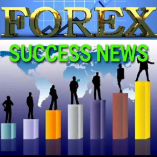 a forex fiók megnyitásához szükséges követelmények