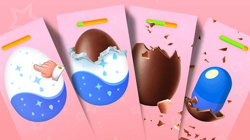 Joy Eggs: Baby surprise game 1.0.11 screenshots 6