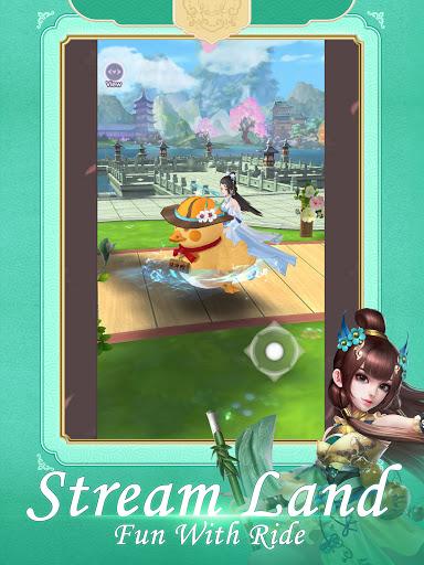 Royal Chaos  screenshots 10