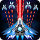 com.game.space.shooter2