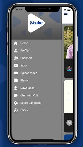 Download Vtube On Pc Mac With Appkiwi Apk Downloader