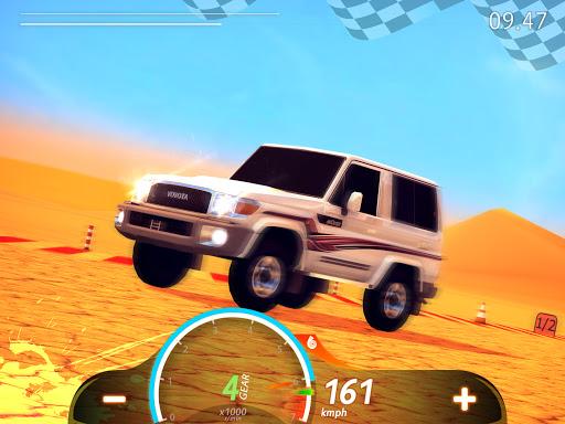 CSD Climbing Sand Dune screenshots 16