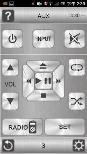 Toplink Super Remote Control For Pc – Latest Version For Windows- Free Download 2