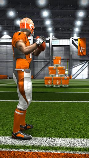 Flick Quarterback 20 - American Pro Football  screenshots 16