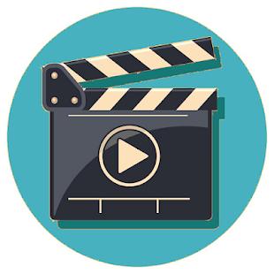 VideoLab - Video Editor & Audio Editor