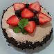 CakeCuttin - ケーキカットをアシスト/簡単に等分