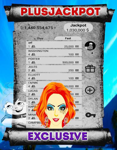 Bingo on Money free $25 deposit and match 3 to win 1.1.4.2.3 Screenshots 3