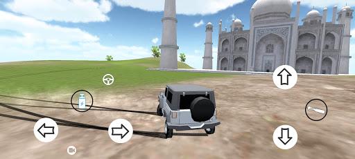 Gangster India screenshots 7