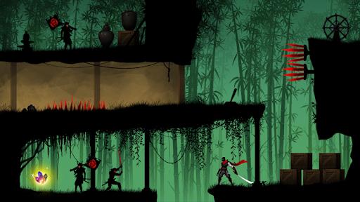 Ninja Raiden Revenge 1.6.5 screenshots 1