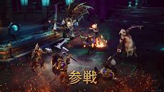 Warhammer Age of Sigmar: Realm Warのおすすめ画像1