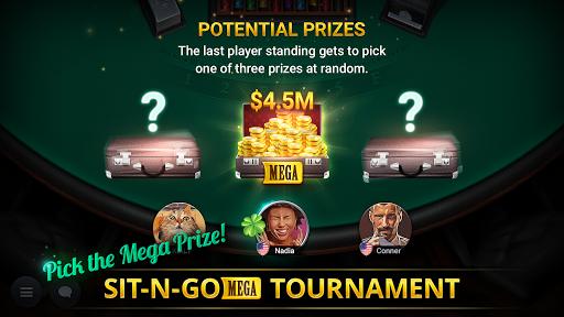 Blackjack Championship screenshots 2