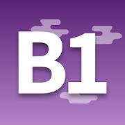 Cambridge Exam Lift: B1 Preliminary for Schools