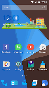 Materis  Icon Pack For Pc (Windows 7/8/10 And Mac) 2