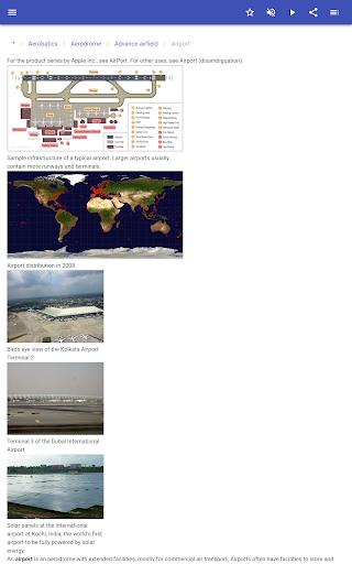 Aviation terms modavailable screenshots 10