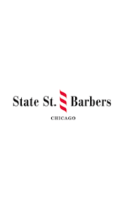 State Street Barbers 1.3 APK with Mod + Data 1