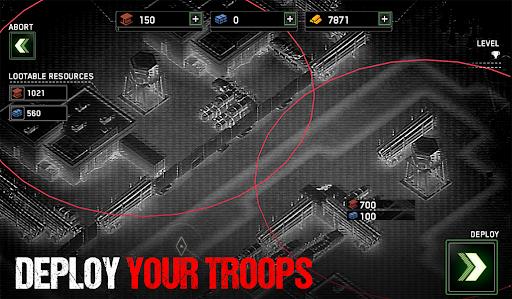 Zombie Gunship Survival - Action Shooter 1.6.14 screenshots 16