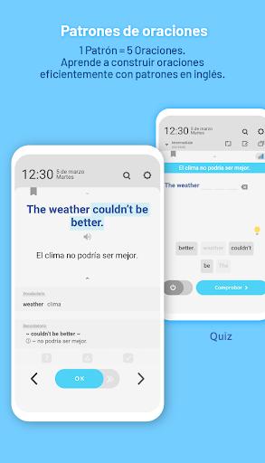 WordBit Inglu00e9s (pantalla bloqueada) android2mod screenshots 8