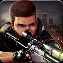 Heckenschütze - Modern Sniper