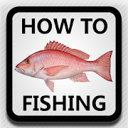 Fishing. How to Fishing. Fishing Tips and Metods.