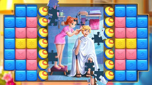Art of Blast: Puzzle & Friends 17 screenshots 6