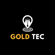 Gold Tec Download on Windows