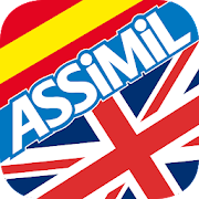 Aprender Inglés con Assimil