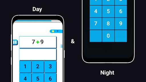 Matix | For serious mental math game achievers  screenshots 7