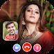 Desi Bhabhi Video Call Guide -Live Video Call Chat