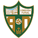 Córdoba Futsal para PC Windows