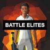 Battle Elites: FPS Shooter