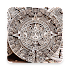 Mayan Horoscope