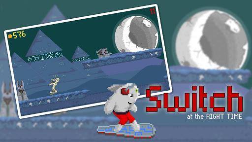 jump n switch screenshot 3