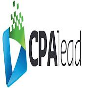 CPA Lead App