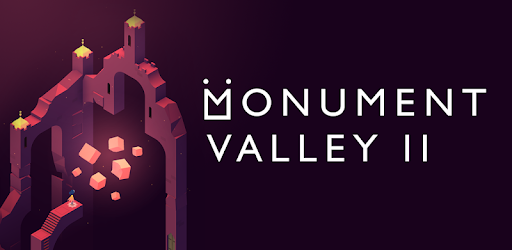 Monument Valley 2 - Apps on Google Play
