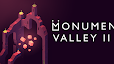Monument Valley 2: A story of beauty and illusion