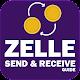 Free Zelle Send and Recieve Money Guide para PC Windows