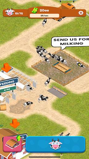 Milk Inc. screenshots 19
