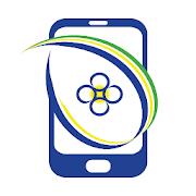 BOSVG Mobile Banking
