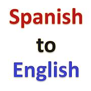 English to Spanish Translator & Learn Spanish free