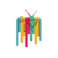 Hızlı TV  - Canlı TV izle