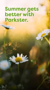 Parkster - Smooth parking 4.3.6 Screenshots 4