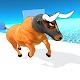 Bull Run 3D per PC Windows