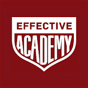 Train Effective Soccer Academy