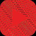 SonosTube - Video Player for Sonos