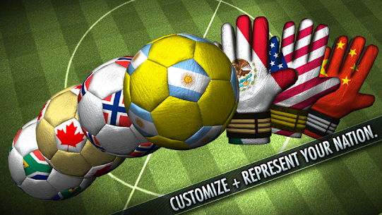 Soccer Showdown 2  For Pc   How To Install – (Windows 7, 8, 10 And Mac) 2